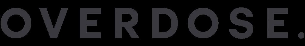 Overdose Logo